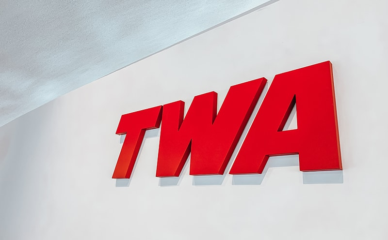 TWA, where to stay, review